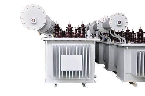 Pin by Farady Transformer on prefabricated compact