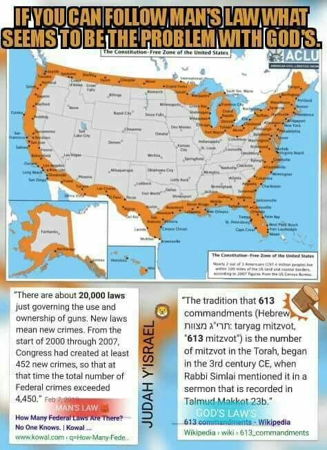 Israel of god wiki