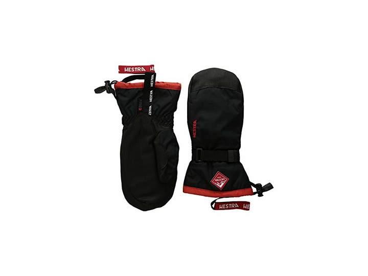 tulokas lisää valokuvia lenkkarit Hestra Gauntlet Czone JR Mitt   Products   Mitten gloves ...