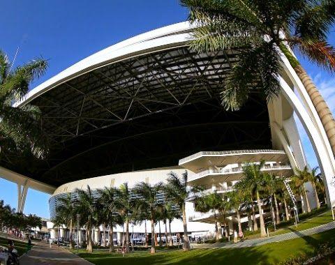 Las Gandes Ligas MLB: Miami será sede del Juego de Estrellas 2017