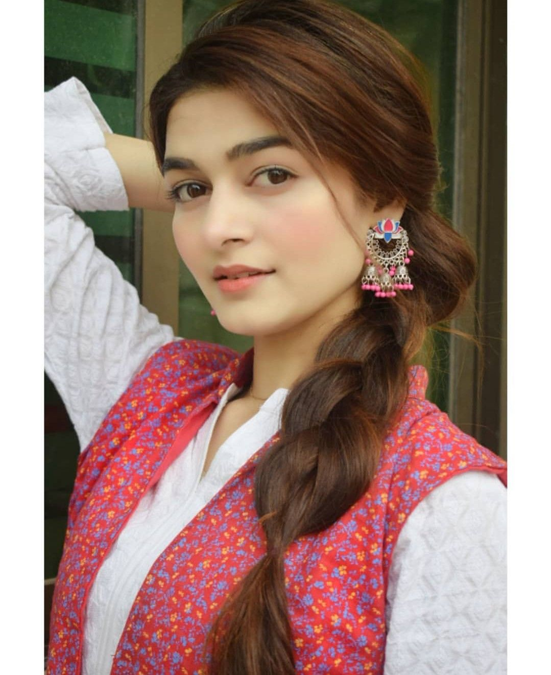 Jana Only Sweet Girls: Pin By Tehmina Mehnaaz On Girls Dpz