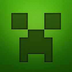 Minecraft Zombie Head Minecraft Mods Photos Videos News Hd Icons Creating A Blog Student Created