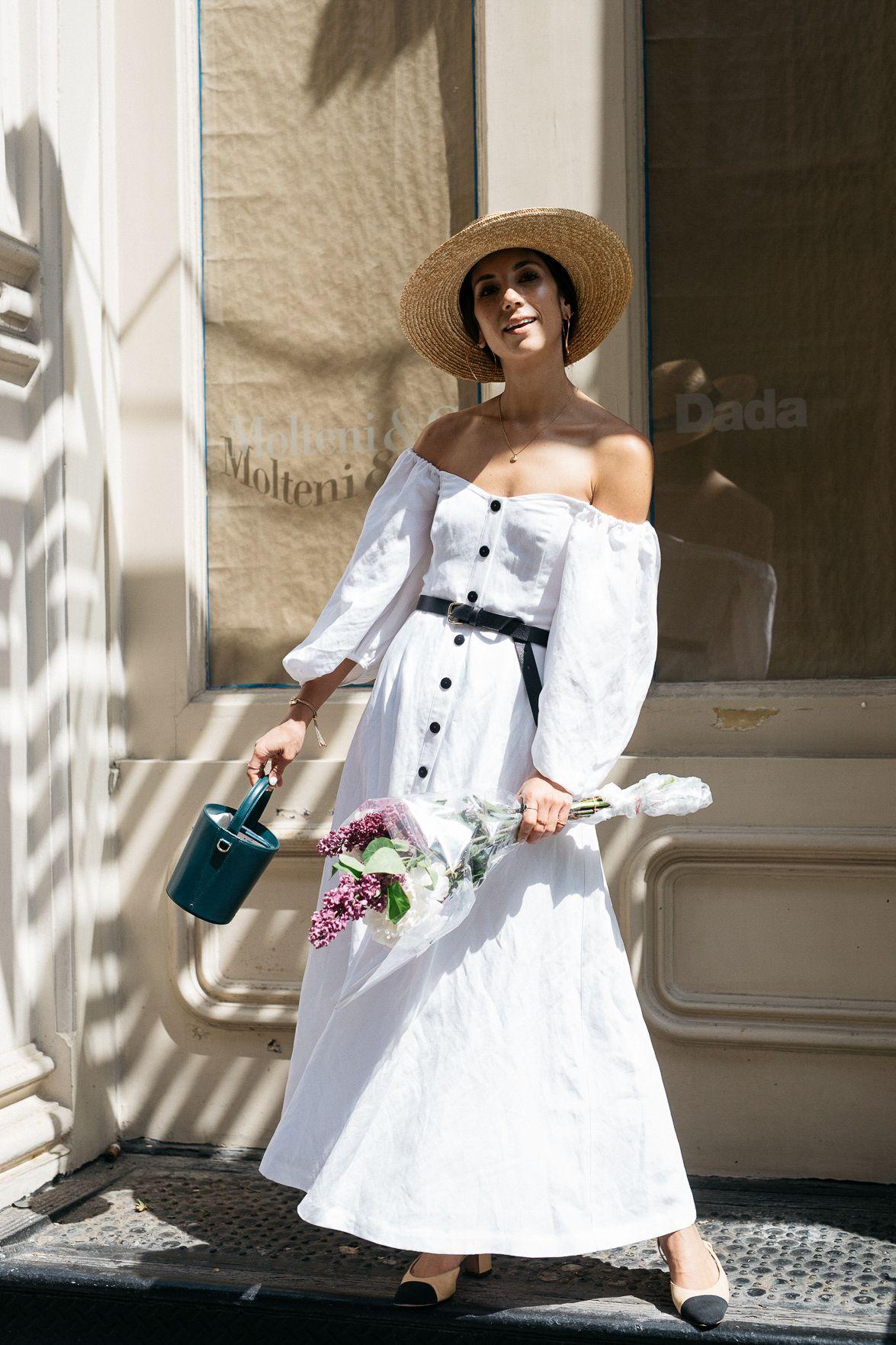 Freitag Favoriten Kleine Weisse Kleider Favoriten Freitag Kleider Kleine Little White Dresses White Dress Dresses