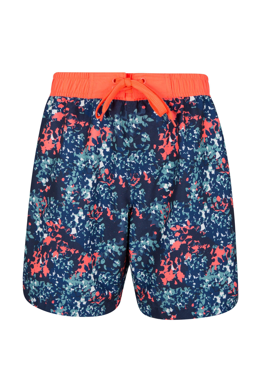 Womens Board Shorts | Swin Shorts | Mountain Warehouse US
