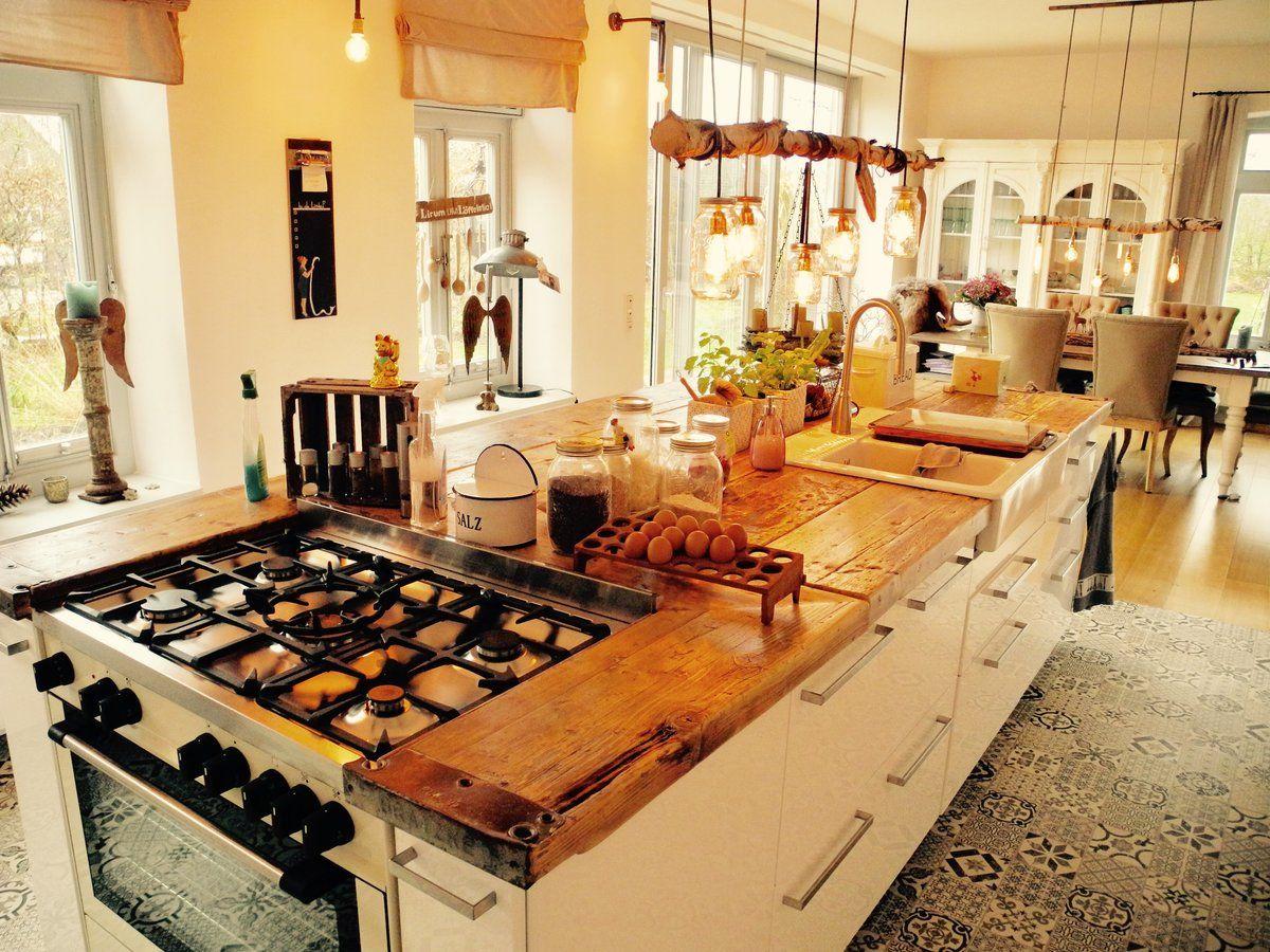Küchen Erndl ~ Küche kochel erndl küchen wohnen einrichten