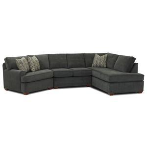Sectional Sofa Sectional Sofa Corner Sectional Sofa Furniture