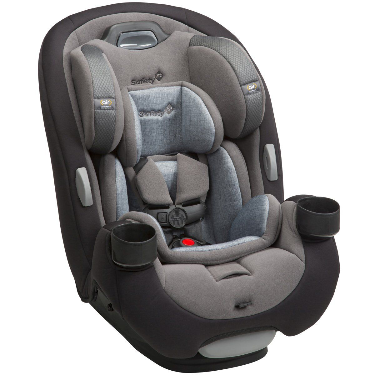 Safety 1st Grow and Go Air Night Sky Car seats, Baby