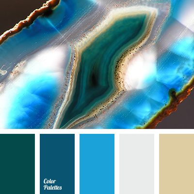 Dusty Yellow Blue Color Palettes Bright Of Crystals Palette Cool Shades Dark Green Emerald