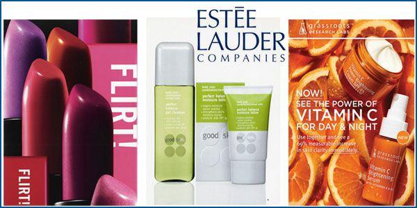 The Estée Lauder Companies Inc. (EL) Predicted Earnings Winner Estée Lauder has…