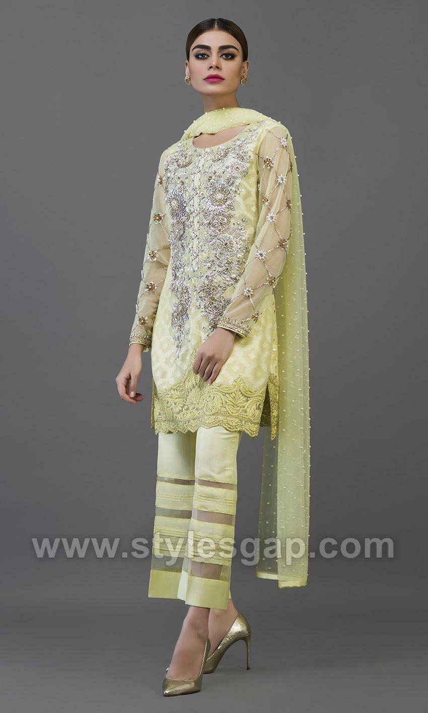 Top must follow best eid dressing u styling trends dress