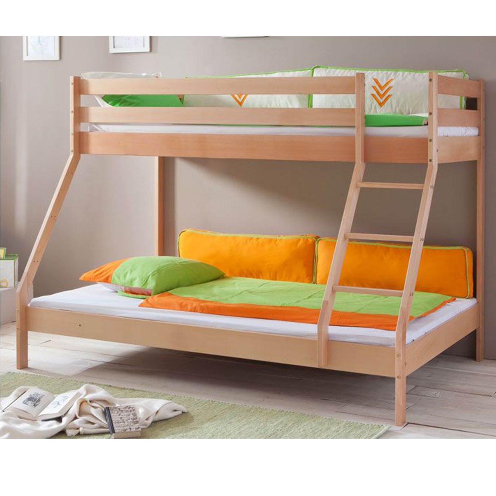 Pin von Schnappermöbel auf Babyzimmer / Kinderzimmer