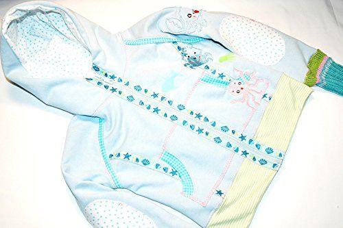 C-Fashion-Design Mädchen Jacke Gr. 110/116, Jacke für Mäd... https://www.amazon.de/dp/B01CWYF3JO/ref=cm_sw_r_pi_dp_x_oa4OxbGHEBCHQ