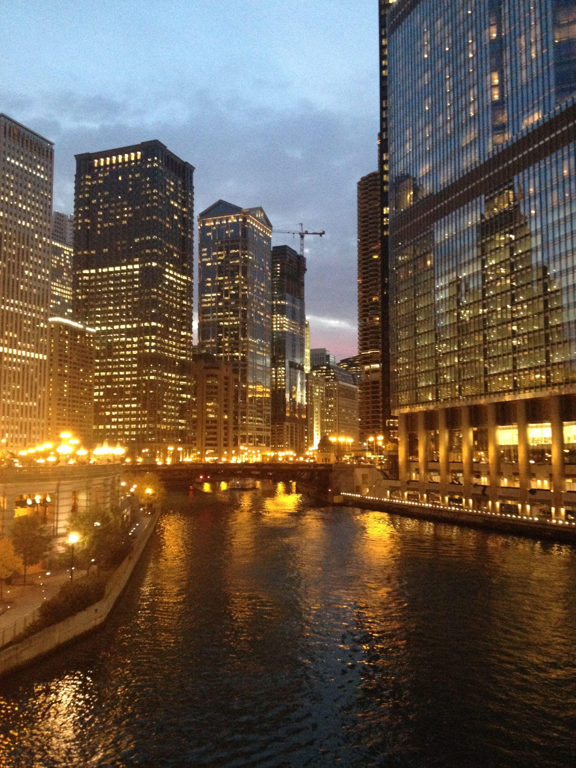 Chicago Chicago city, Chicago usa, Chicago illinois