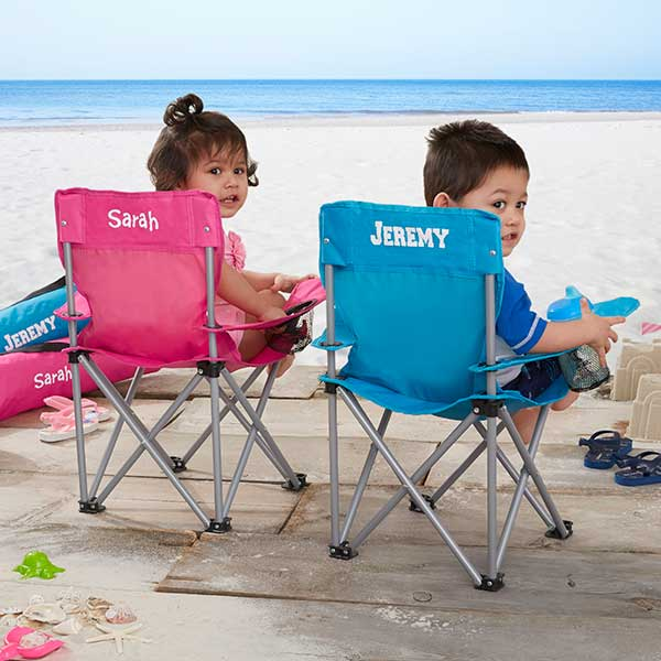 Terrific Kids Personalized Folding Chairs Pink In 2019 Folding Pdpeps Interior Chair Design Pdpepsorg