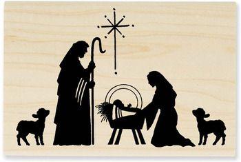 1000+ images about Dibujos-Navidad on Pinterest | Clip art, Le ...