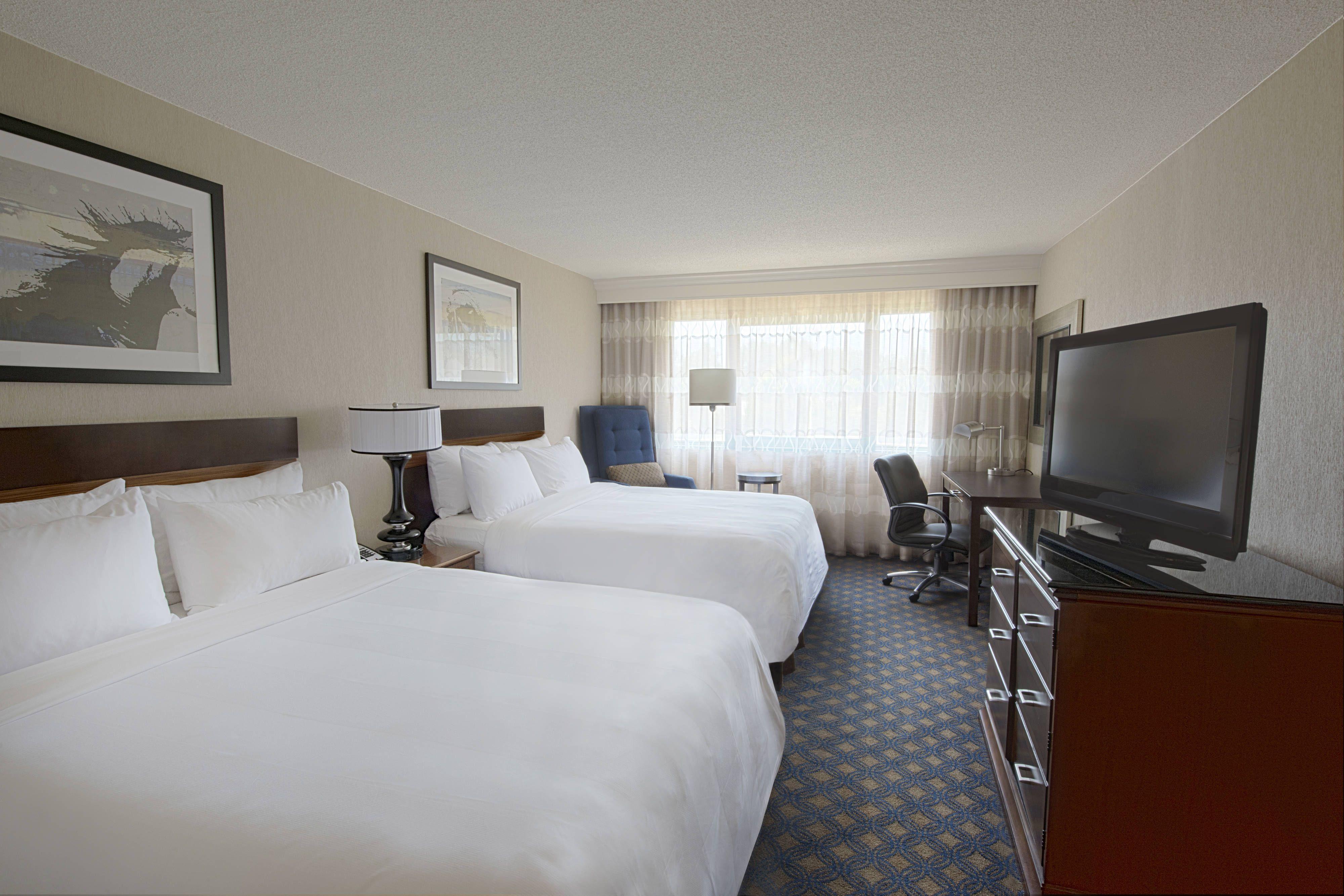 Griffin Gate Marriott Resort Marriott Resorts Resort Spa Marriott