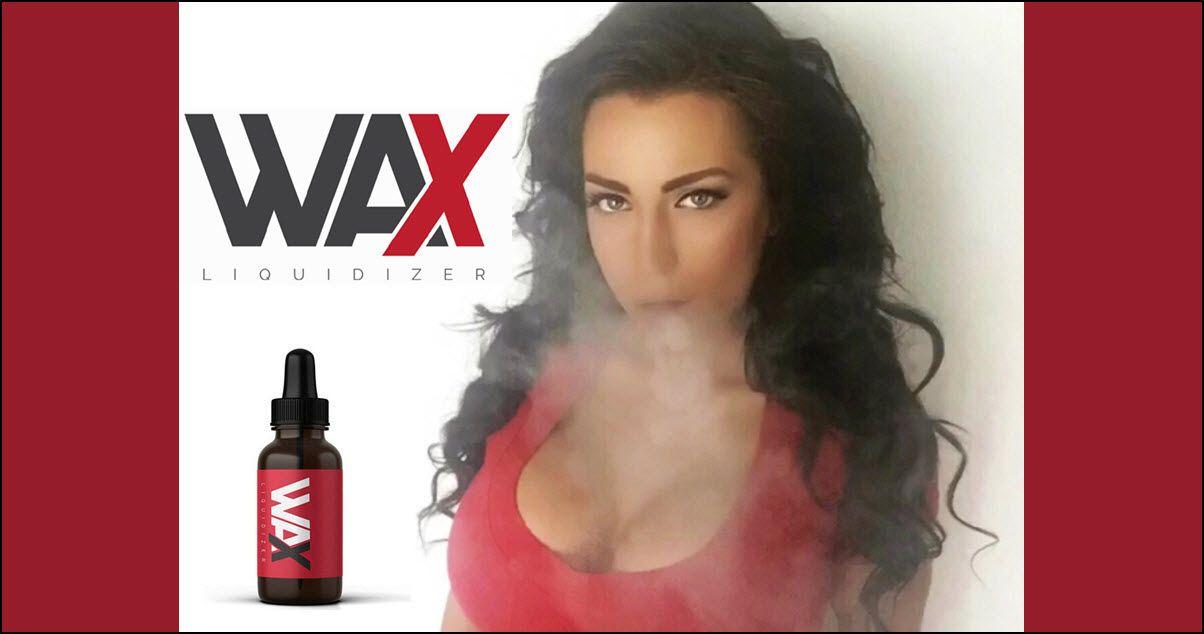 Pin by liquidizerw on wax liquidizer vape beauty wax