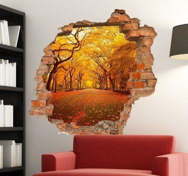 28++ Como hacer agujeros en la pared ideas