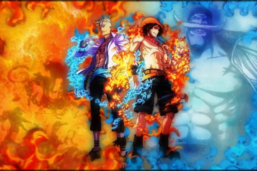 One Piece Wallpaper 1920 X 1080 One Piece One Piece