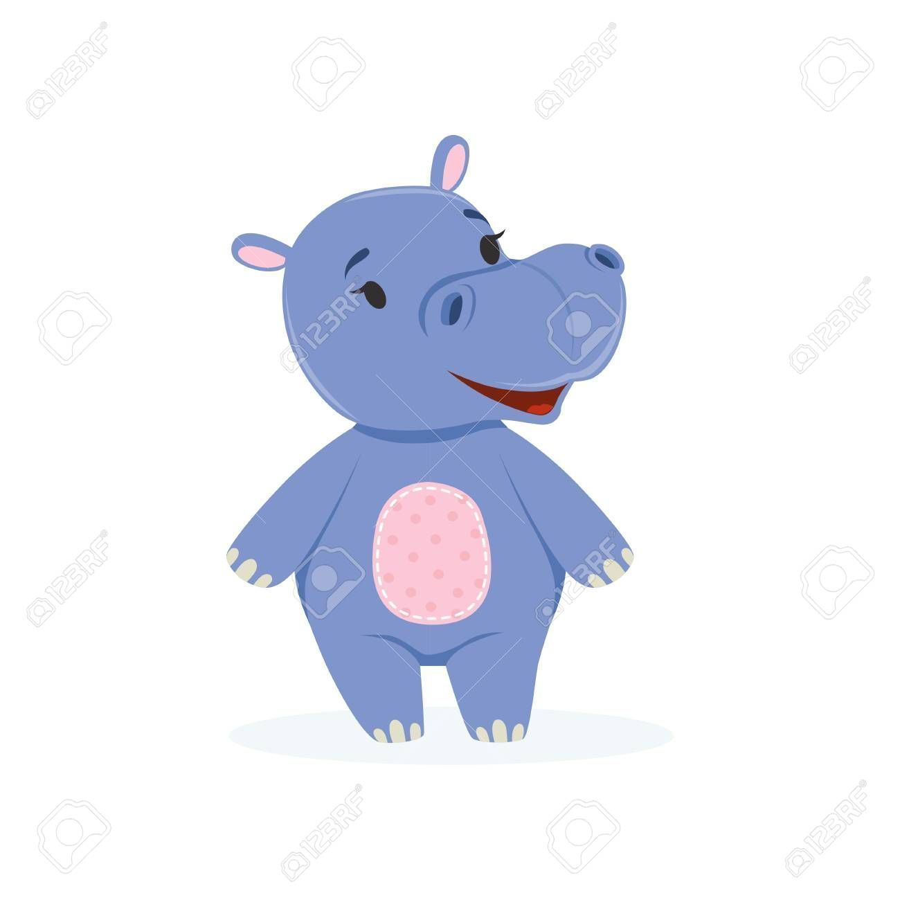 Funny baby hippo character, cute behemoth African animal vector Illustration on a white background Illustration , #Ad, #character, #cute, #behemoth, #Funny, #baby #babyhippo Funny baby hippo character, cute behemoth African animal vector Illustration on a white background Illustration , #Ad, #character, #cute, #behemoth, #Funny, #baby #babyhippo Funny baby hippo character, cute behemoth African animal vector Illustration on a white background Illustration , #Ad, #character, #cute, #behemoth, #Fu #babyhippo