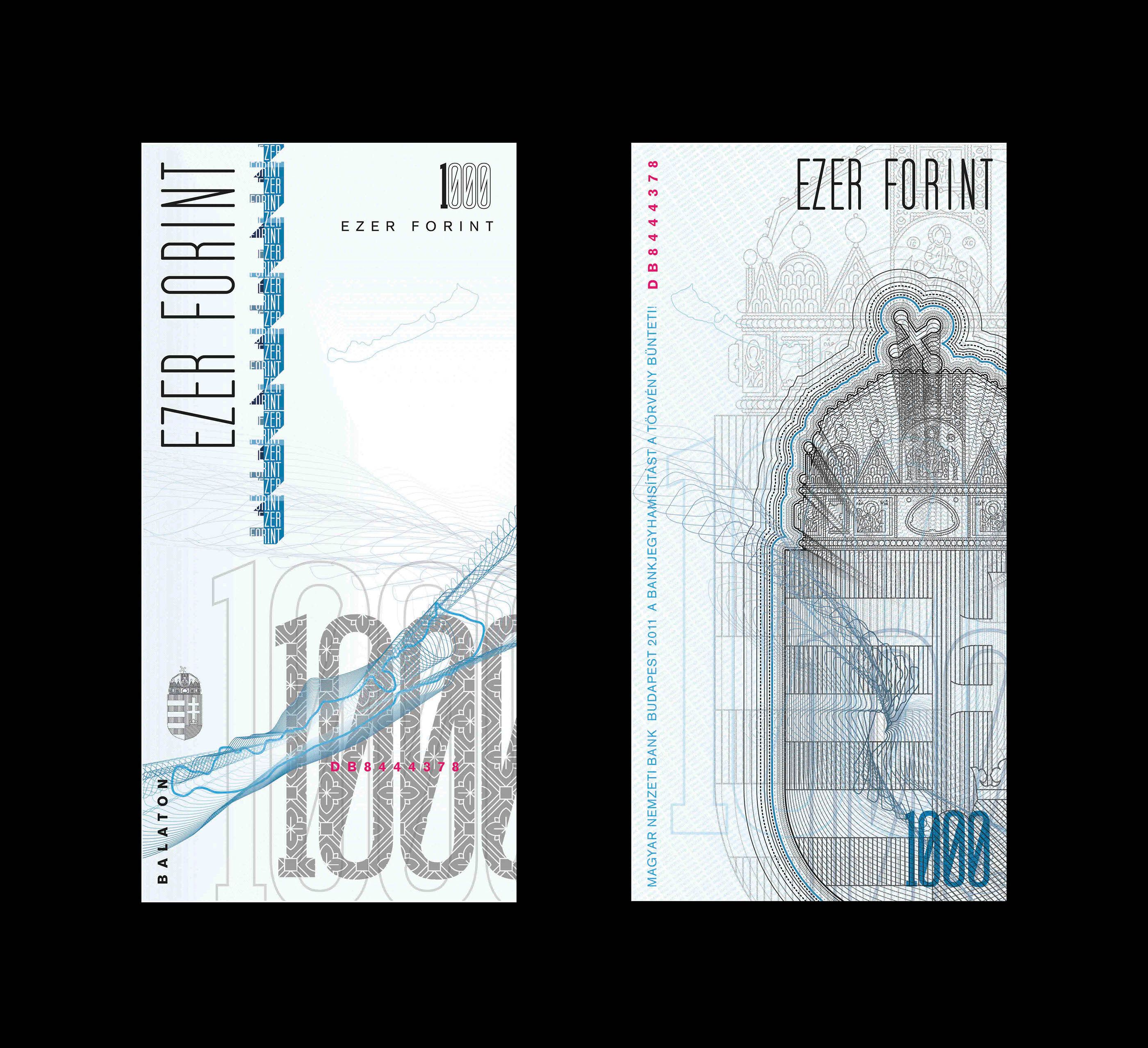 Pin De Graeme Thomson Em Banknotes Currency Com Imagens