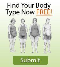 Body Detox Diet: Overview | Find Your Body Type | Detox | Body detox