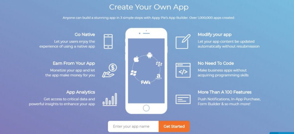 How To Create An App Without Money