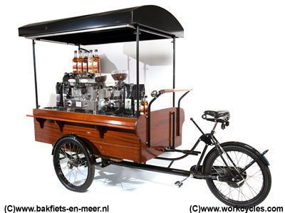 lastenrad leipzig karsten wolf bike cafe verkaufswagen kaffee und fahrrad. Black Bedroom Furniture Sets. Home Design Ideas