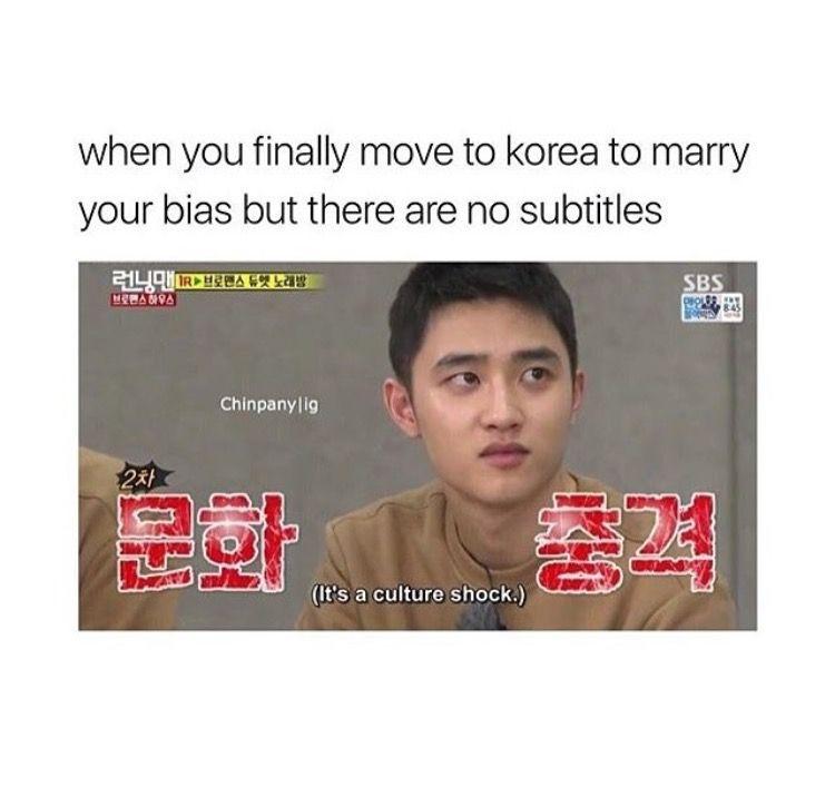 EXO D.O Kyungsoo   KPOP in 2019   Exo memes, EXO, Exo ot12