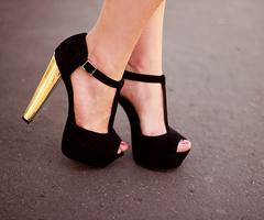 shoes, sapatos www.normalidadeincomum.com.br