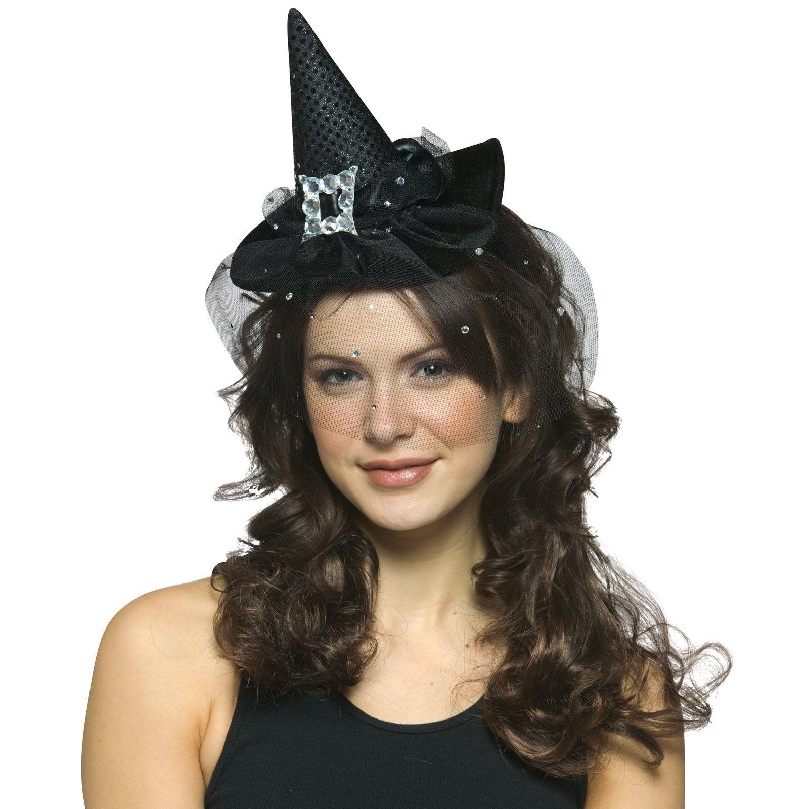 headbands for halloween, halloween headband ideas, halloween