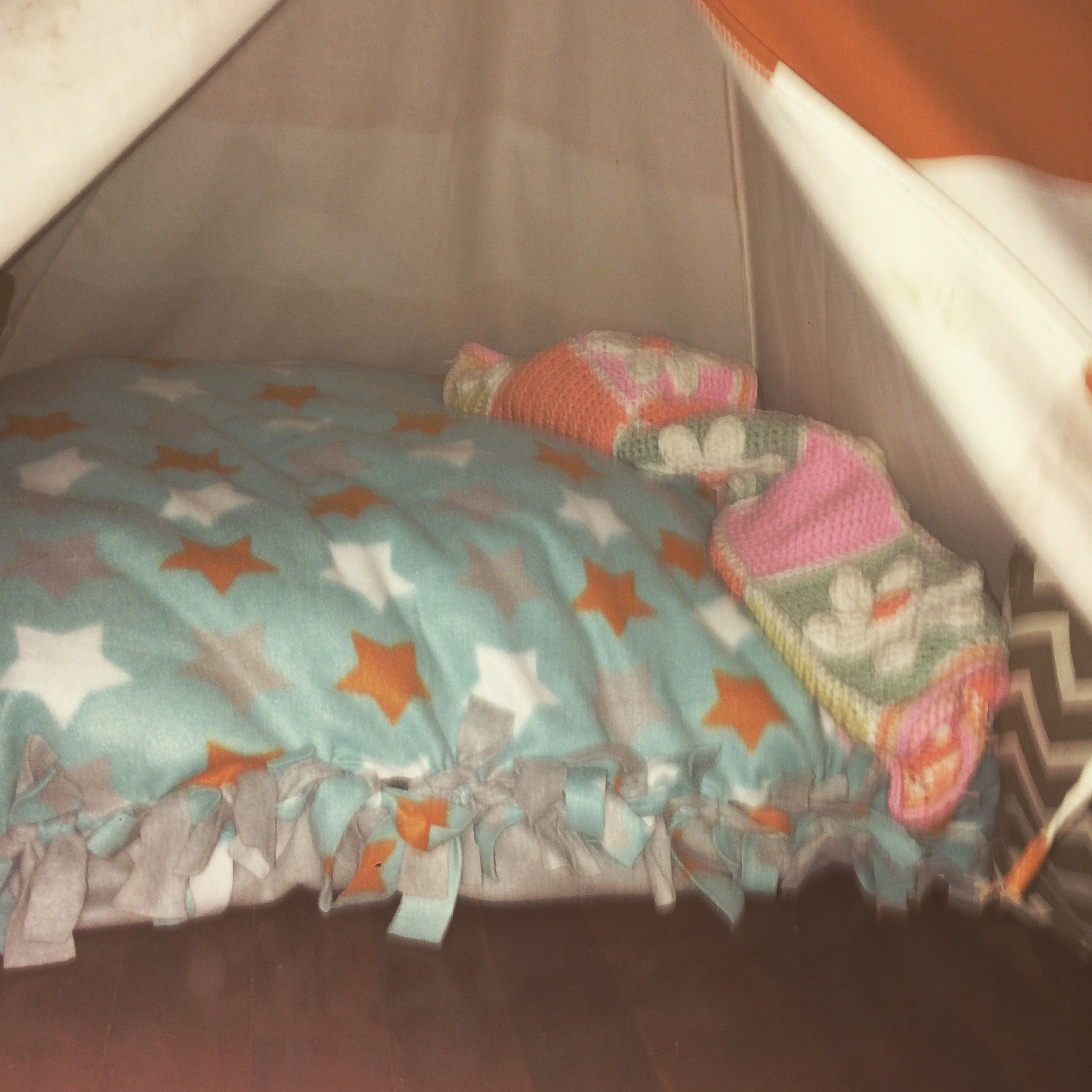 DIY giant floor pillow kids tent pillow or dog bed cost