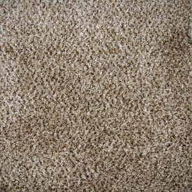 Simple Solutions Ii Cookies Cream Peel And Stick Carpet Tile 24