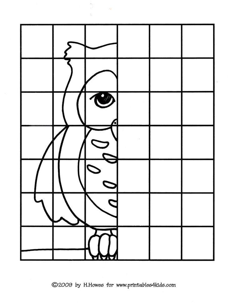 Pin by Karisa Sikora on art: twiddle time | Pinterest | Math ...