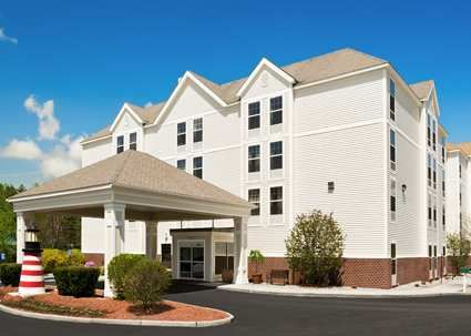 Hampton Inn Waterville Hampton Inn Top Hotels Waterville Maine