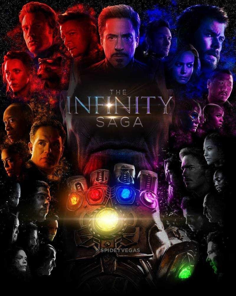 Pin de Thiago Silva em MARVEL Filmes Marvel super heróis