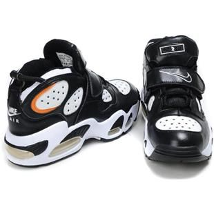 http://www.asneakers4u.com/ Charles Barkley Shoes Nike Air CB