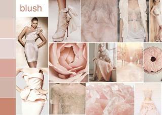 blush colorとは - Yahoo!検索(画像)