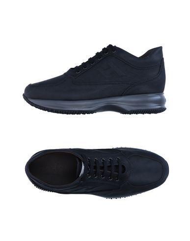 Hogan shoes men 7