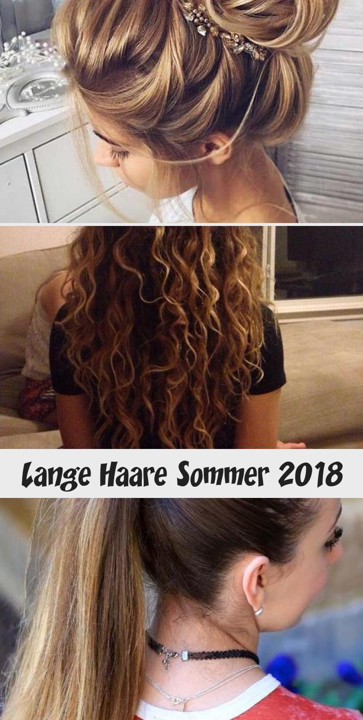 Lange Haare Sommer 2018 Madame Friisuren Madame Frisuren Haarblond Kapselslanghaar Haardutt Dunkelblondehaar Schouderlanghaar In 2020 Wearable Fashion Fitbit
