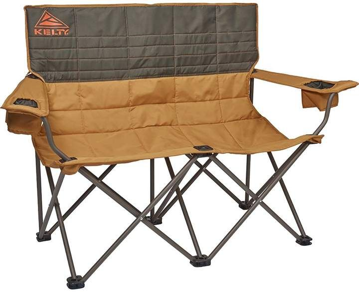 Enjoyable Kelty Loveseat In 2019 Products Camping Chairs Outdoor Uwap Interior Chair Design Uwaporg