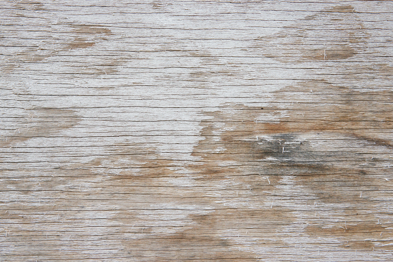 Pics photos wood texture background - Old Wood Texture Recherche Google