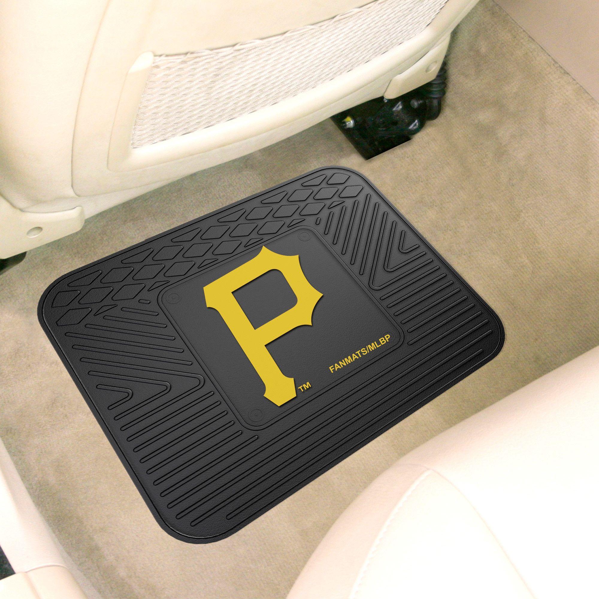 toyota floor wrangler maxpider stowable product jeep mats maxpiderbacking gray kagu prius liner cargo