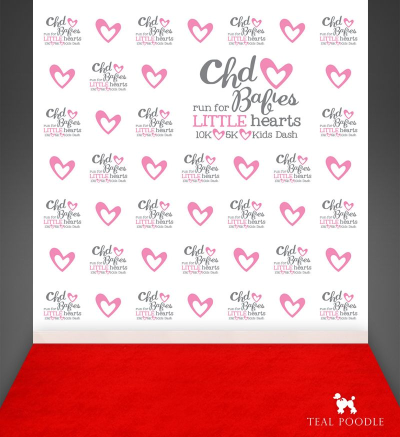 Corporate Event Backdrop Step And Repeat Photo Booth Backdrop Event Backdrop Photo Booth Backdrop Backdrops
