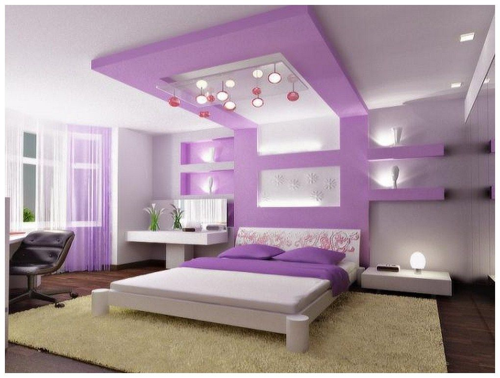 dreambedrooms purple bedroom design girl bedroom decor on cute girls bedroom ideas for small rooms easy and fun decorating id=39305