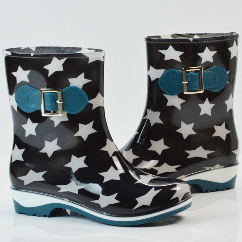 Boots Image By Deborah Kirkwood On Walking In The Rain -2207