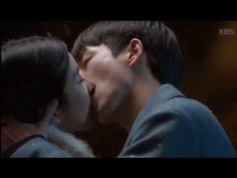 Moorim School Kiss Episode 14 Lee Hyun Woo Kiss Seo Ye Ji Youtube Lee Hyun Woo Lee Hyun Hyun Woo