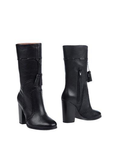 602a1c8030f LOLA CRUZ Ankle boot.  lolacruz  shoes