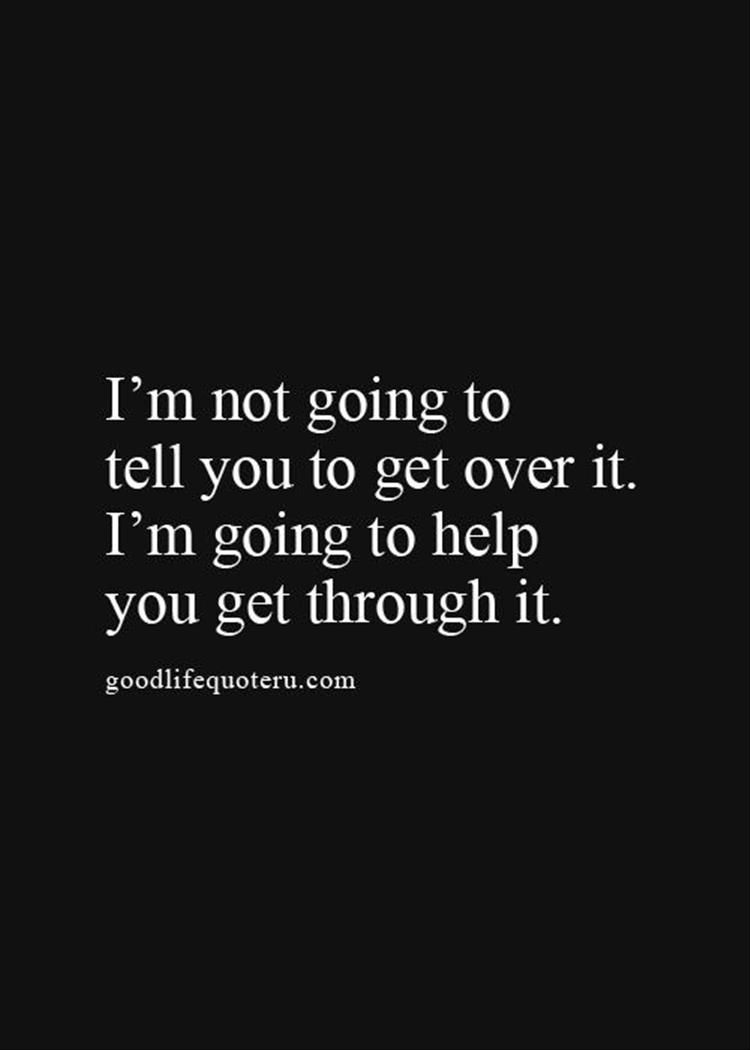 Meaningful Quotes About Friendship Quotes Of The Day  10 Pics  Quotes  Pinterest  Infj Infp And