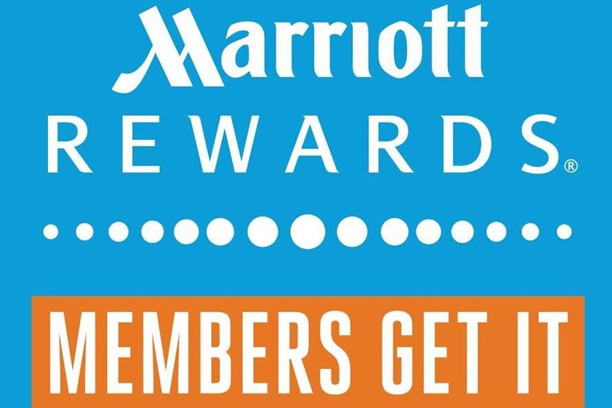 Marriott Rewards Debuts Tool To Preload Points Balances When